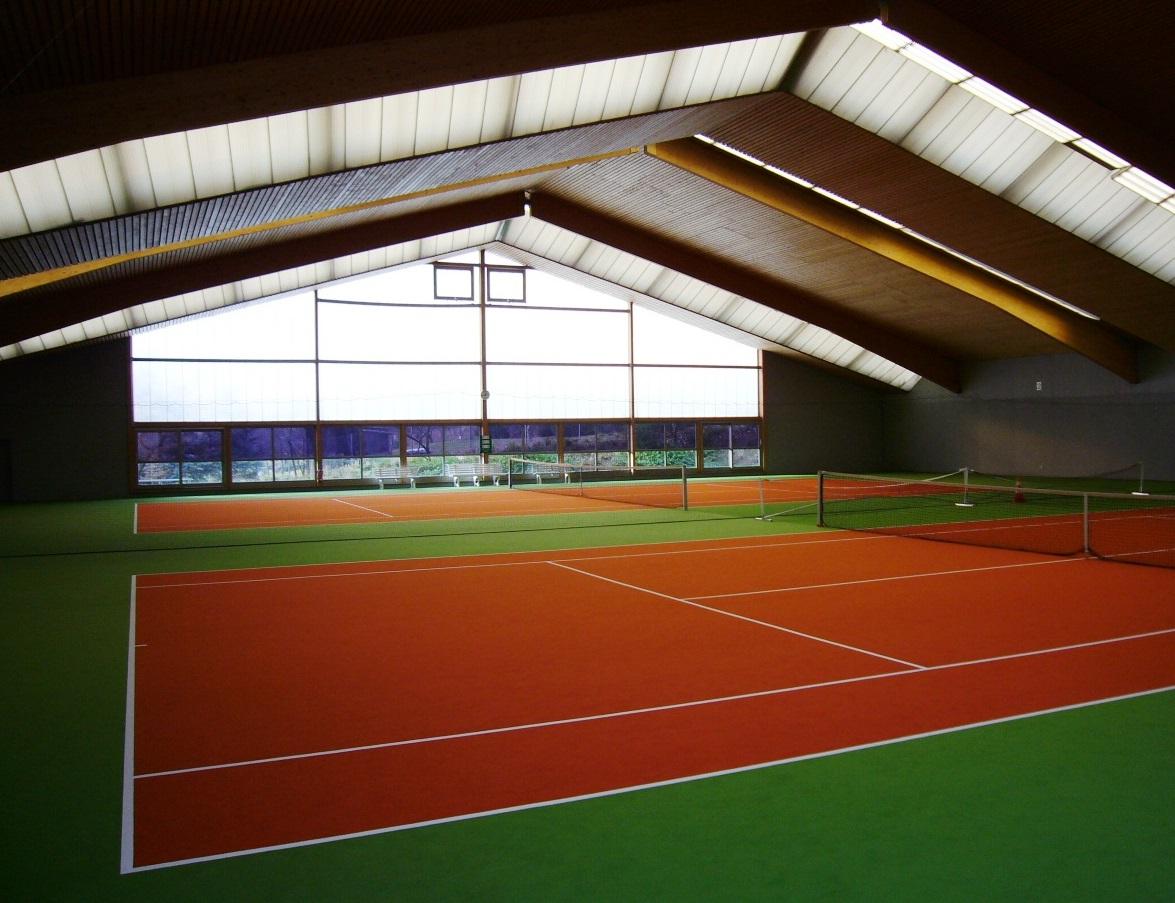 Tennishalle_neu